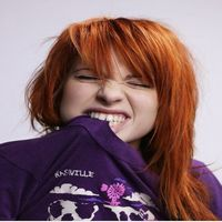 Paramore_s_hayley_williams